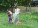 2011-05-29_12-14-22-922_orig
