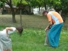 2011-05-29_12-14-34-921_orig