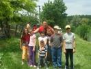 2011-05-29_12-15-35-920_orig