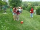 2011-05-29_12-18-11-919_orig