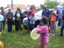 2011-05-29_12-25-07-946_orig