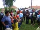 2011-05-29_12-25-11-945_orig