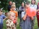 2011-05-29_12-25-54-944_orig