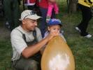 2011-05-29_12-26-03-943_orig