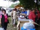 2011-05-29_12-26-12-942_orig