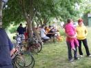 2011-05-29_12-26-20-941_orig