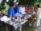 2011-05-29_12-26-39-940_orig