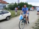 2011-05-29_12-27-20-913_orig