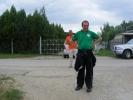 2011-05-29_12-27-46-912_orig