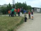 2011-05-29_12-39-03-916_orig