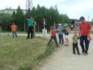 2011-05-29_12-39-21-915_orig