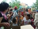 2011-05-29_12-40-36-893_orig