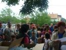 2011-05-29_12-40-48-892_orig