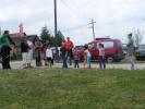 2011-05-29_12-40-52-911_orig