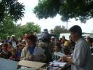 2011-05-29_12-40-58-890_orig