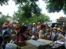 2011-05-29_12-41-31-889_orig