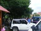 2011-05-29_12-42-02-908_orig