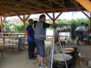 2011-05-29_12-42-16-907_orig
