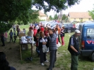 2011-05-29_12-42-29-906_orig