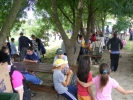 2011-05-29_12-42-33-905_orig