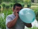 2011-05-29_12-43-44-903_orig