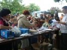 2011-05-29_12-43-50-888_orig