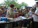 2011-05-29_12-43-57-887_orig