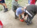 2011-05-29_12-44-01-902_orig