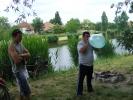 2011-05-29_12-44-22-901_orig