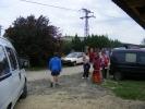 2011-05-29_12-49-07-900_orig