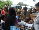 2011-05-29_12-49-24-880_orig