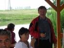 2011-05-29_12-49-39-898_orig