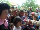 2011-05-29_12-50-47-878_orig