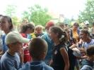 2011-05-29_12-50-53-877_orig