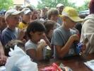 2011-05-29_12-51-43-876_orig