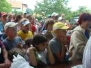 2011-05-29_12-51-58-875_orig
