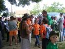 2011-05-29_12-59-13-897_orig