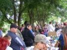 2011-05-29_12-59-36-896_orig