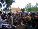 2011-05-29_12-59-49-895_orig