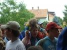 2011-05-29_13-00-07-871_orig