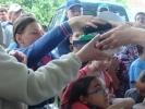 2011-05-29_13-01-55-869_orig