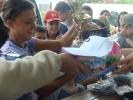 2011-05-29_13-02-53-867_orig