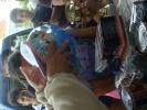 2011-05-29_13-03-01-866_orig