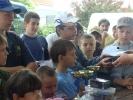 2011-05-29_13-04-13-864_orig