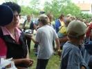 2011-05-29_13-06-11-861_orig