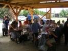 2011-05-29_13-57-08-860_orig