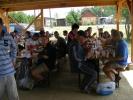 2011-05-29_13-57-14-859_orig