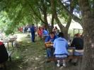 2011-05-29_13-57-30-858_orig