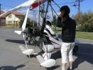 2011-05-29_16-26-02-1048_orig