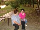 2011-06-25_20-34-50-1184_orig